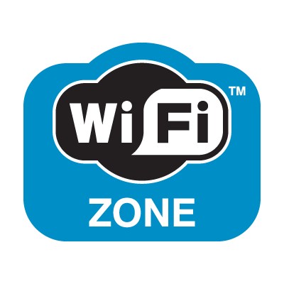 wifi-zone-logo-vector